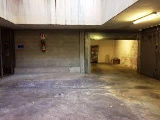 Box / Garage in vendita a Roma, 9999 locali, zona Zona: 32 - Fleming, Vignaclara, Monte Milvio, prezzo € 39.000   Cambio Casa.it