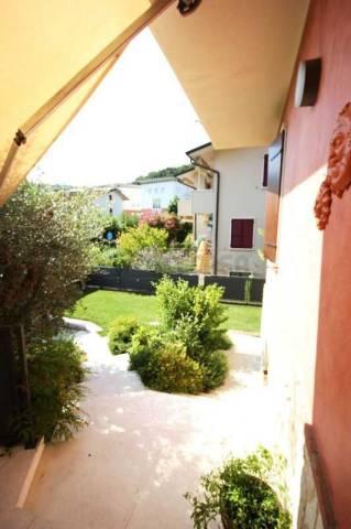 Villa in vendita a Arcugnano, 6 locali, prezzo € 310.000 | Cambio Casa.it