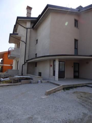 Cuneo, Mad. delle Grazie, nuovi quadrilocali