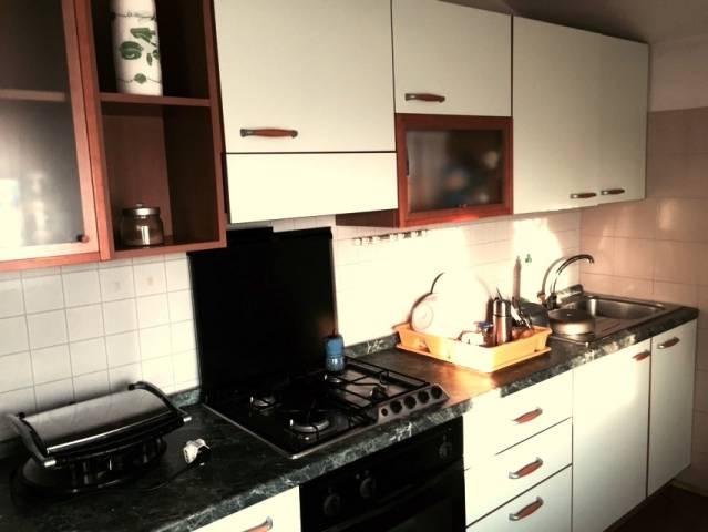 Appartamento in affitto a Morciano di Romagna, 3 locali, prezzo € 450 | Cambio Casa.it
