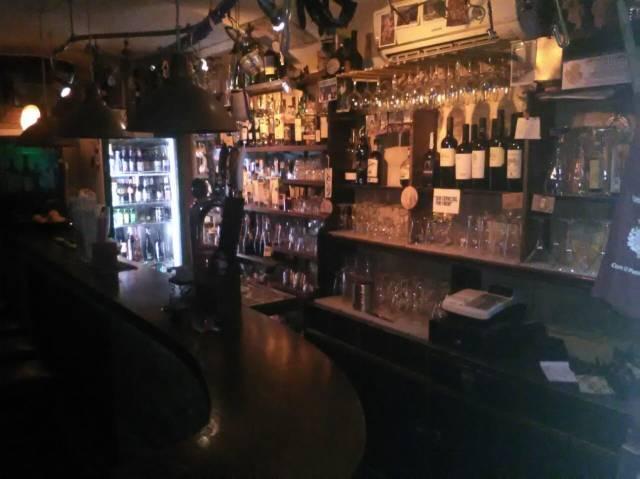 Pub / Discoteca / Locale in Vendita a Nettuno
