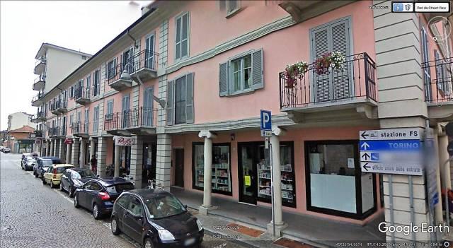 Appartamento in ottime condizioni in vendita Rif. 4912003