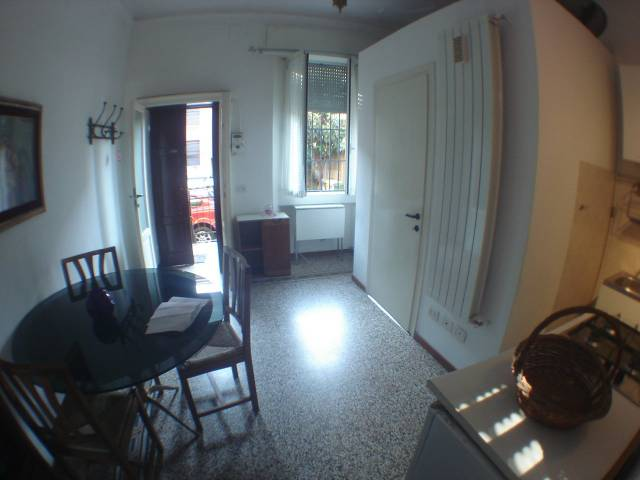 Bilocale Novate Milanese Via Campo Dei Fiori 2