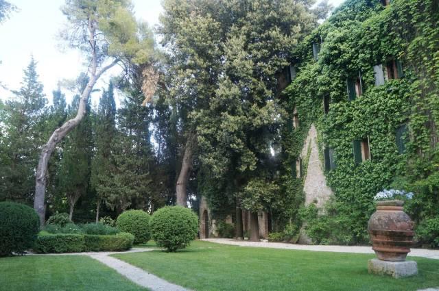 Villa-Villetta Vendita Cingoli