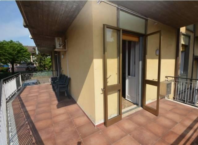 Appartamento, felice pedroni, San faustino, Vendita - Modena