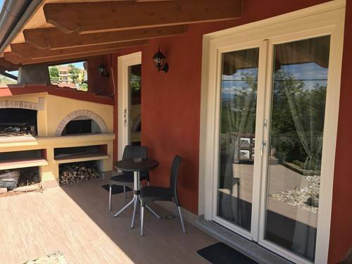 Appartamento in affitto a Pocapaglia, 2 locali, prezzo € 490 | Cambio Casa.it