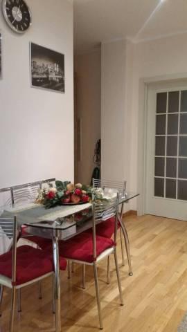 Appartamento bilocale in vendita a Livorno (LI)