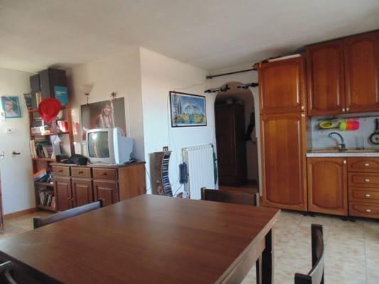Appartamento in affitto a Ardea, 3 locali, prezzo € 450 | Cambio Casa.it