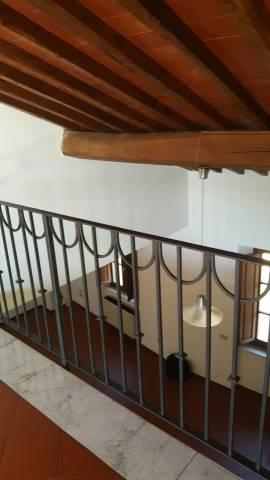 Attico / Mansarda in affitto a Pisa, 9999 locali, prezzo € 1.200 | CambioCasa.it