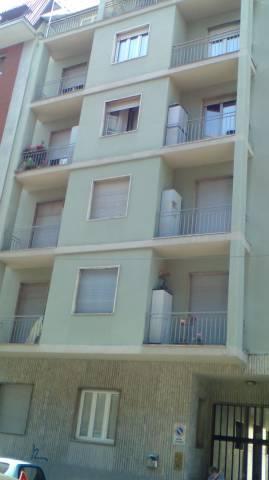 Immobile Residenziale in Affitto a Torino  in zona Semicentro Ovest