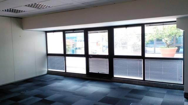 Ufficio / Studio in affitto a Formello, 5 locali, prezzo € 1.450 | Cambio Casa.it