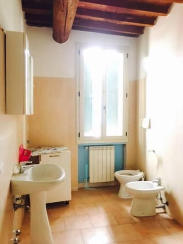 Appartamento in ottime condizioni arredato in affitto Rif. 5089361