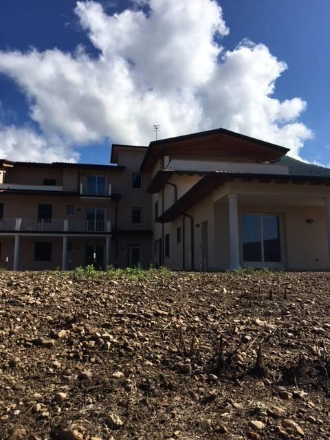Appartamento in vendita a Nave, 3 locali, prezzo € 162.000   PortaleAgenzieImmobiliari.it