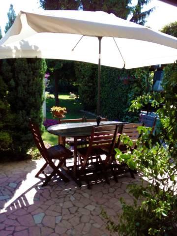 Appartamento in vendita a Meolo, 4 locali, prezzo € 190.000 | Cambio Casa.it