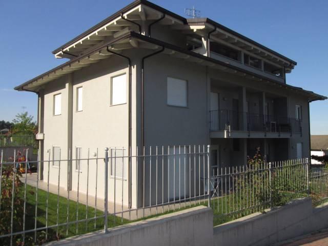 Appartamento in vendita a Vignolo, 4 locali, prezzo € 190.000 | Cambio Casa.it