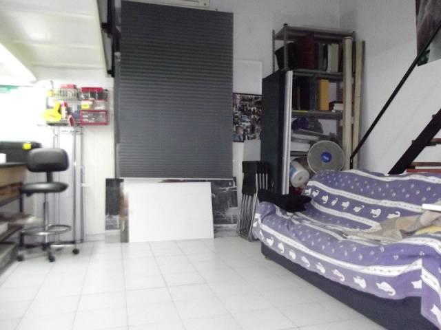 Appartamento in Vendita Portici in provincia di Napoli via I Immacolata