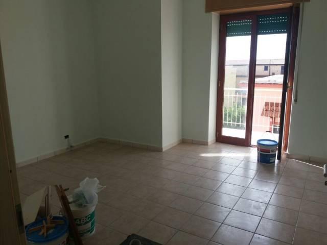 Appartamento in affitto a Sant'Arpino, 3 locali, prezzo € 320 | Cambio Casa.it
