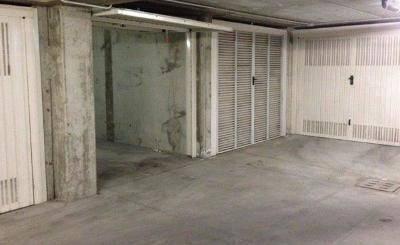 Magazzino/Laboratorio in vendita Zona Affori, Bovisa, Niguarda, Testi, Br... - via LUIGI ORNATO 82 Milano