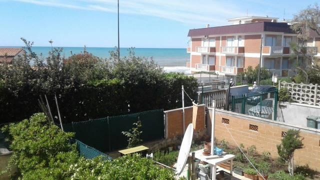 Appartamento in affitto a Anzio, 2 locali, prezzo € 1.000 | Cambio Casa.it