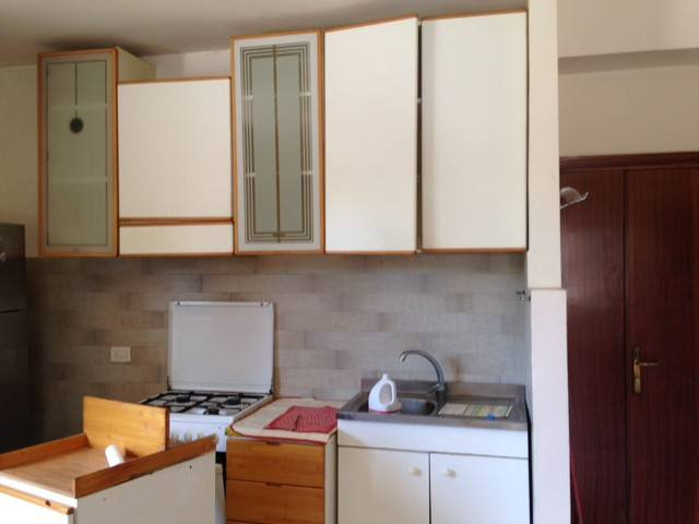 Appartamento in affitto a Avezzano, 3 locali, prezzo € 330 | Cambio Casa.it