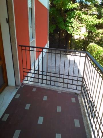 Appartamento in vendita a Padova, 5 locali, zona Zona: 2 . Nord (Arcella, S.Carlo, Pontevigodarzere), prezzo € 90.000 | Cambio Casa.it