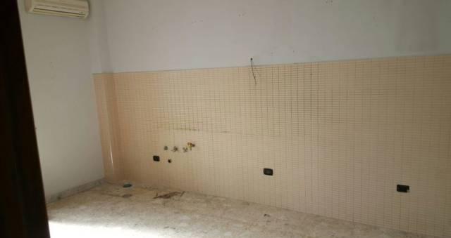 Appartamento in affitto a Sant'Arpino, 3 locali, prezzo € 250 | Cambio Casa.it
