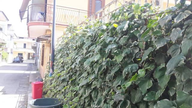 Appartamento in vendita a Frattamaggiore, 3 locali, prezzo € 80.000 | Cambio Casa.it