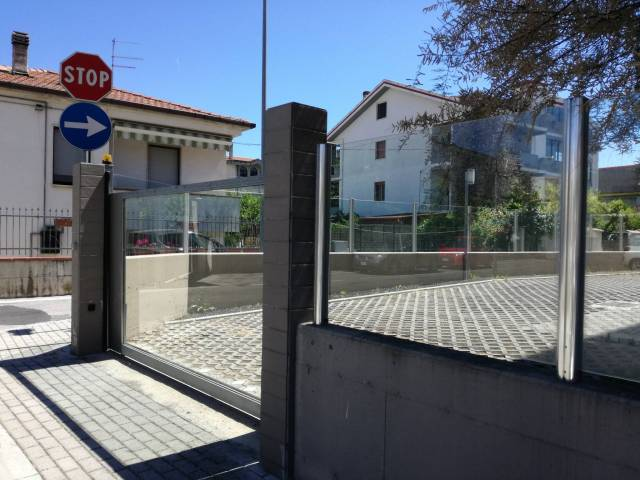Attico / Mansarda in vendita a Montesilvano, 4 locali, prezzo € 140.000 | Cambio Casa.it