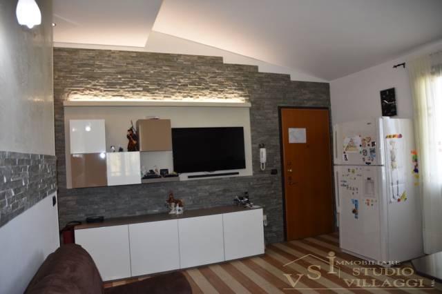 Appartamento, 74 Mq, Vendita - Galliera