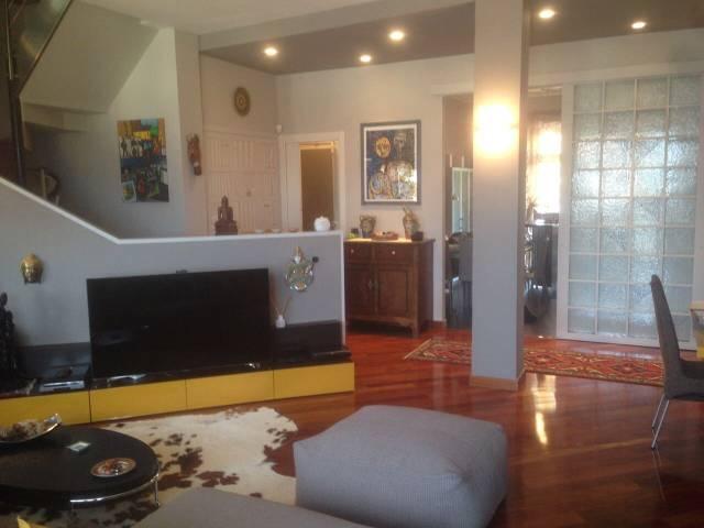 Appartamento in vendita a Borgo San Dalmazzo, 4 locali, prezzo € 165.000 | Cambio Casa.it