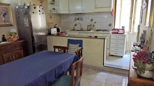 Appartamento ROMA vendita  Termini, Repubblica Giovanni Giolitti Terzi Immobiliare affiliato Quadrifoglio Immobilia