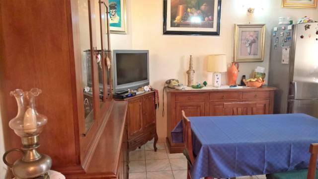 roma vendita quart: esquilino  terzi immobiliare affiliato quadrifoglio immobiliare monteverde