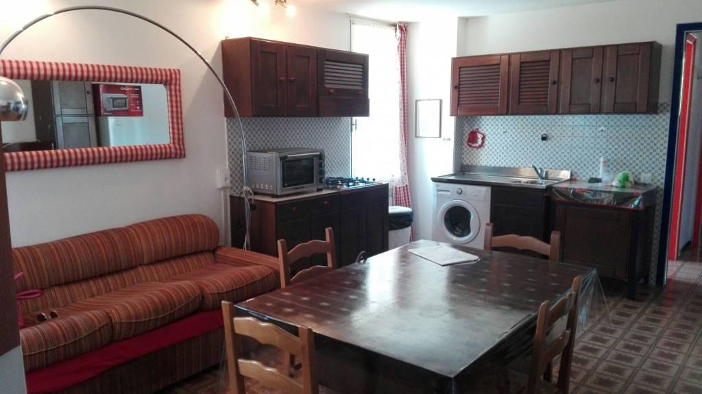 Appartamento in Vendita a Ravenna Centro: 2 locali, 62 mq