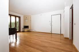 Appartamento in vendita Rif. 5013047