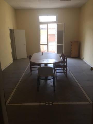 ufficio  in Affitto a Imola