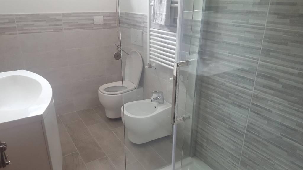 Appartamento in vendita a Brescia, 5 locali, prezzo € 400.000   PortaleAgenzieImmobiliari.it