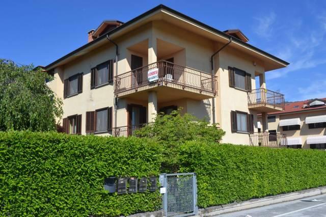 Appartamento in vendita a Busca, 6 locali, Trattative riservate | Cambio Casa.it