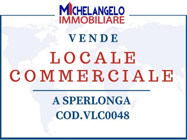 vendesi locale commerciale Rif. 4292726