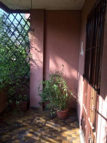 Appartamento in affitto a Villasanta, 3 locali, prezzo € 840 | Cambio Casa.it