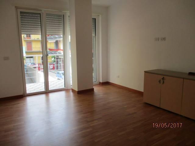Elegante appartamento in centro Rif.10706637