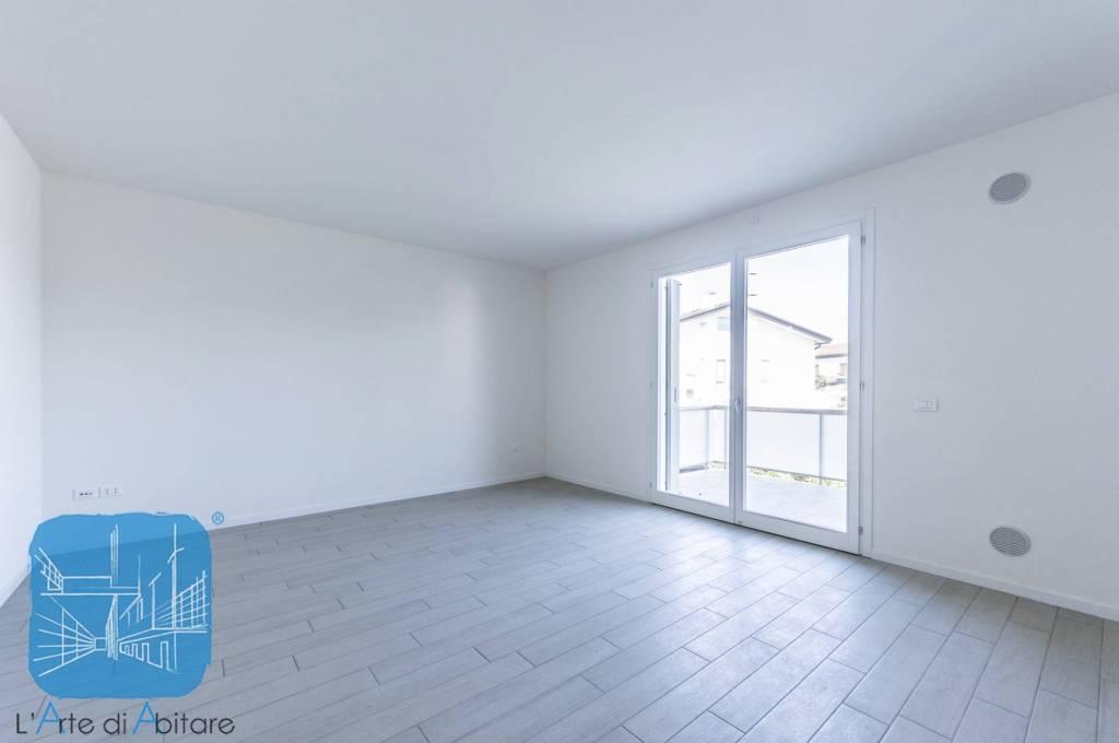 Appartamento in vendita Rif. 4868170