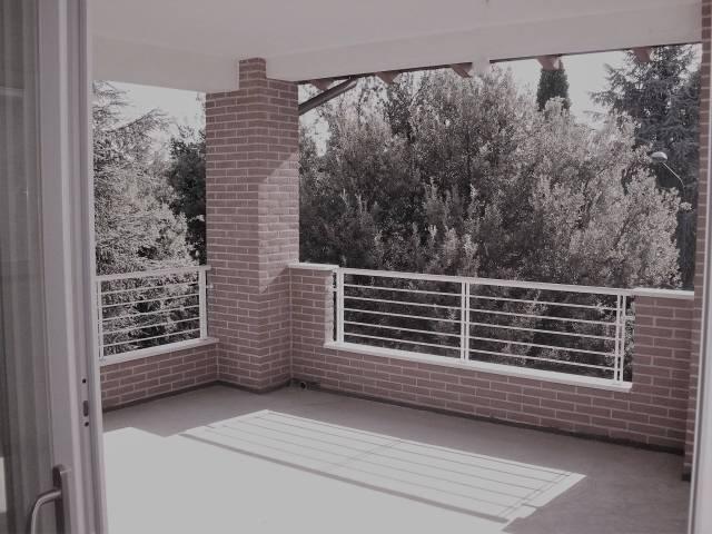 Attico / Mansarda in vendita Rif. 5015336