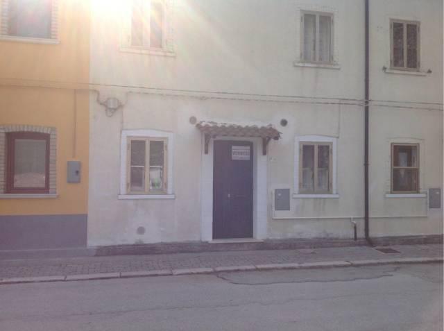 Casa Indipendente arredato in vendita Rif. 4272607