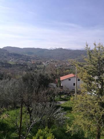 Villa in vendita a Lettomanoppello, 6 locali, prezzo € 130.000 | Cambio Casa.it