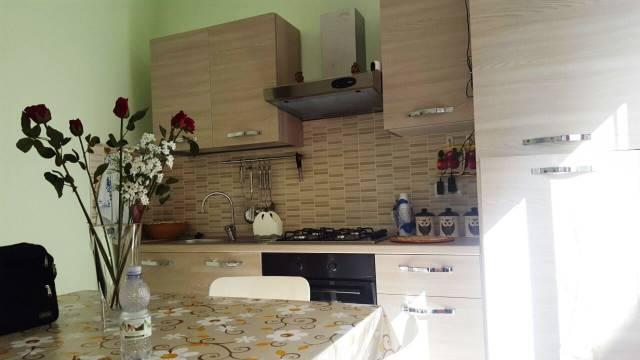 Appartamento arredato in affitto Rif. 4390183