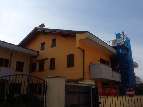 Appartamento in vendita a Vimodrone, 3 locali, prezzo € 330.000   Cambio Casa.it