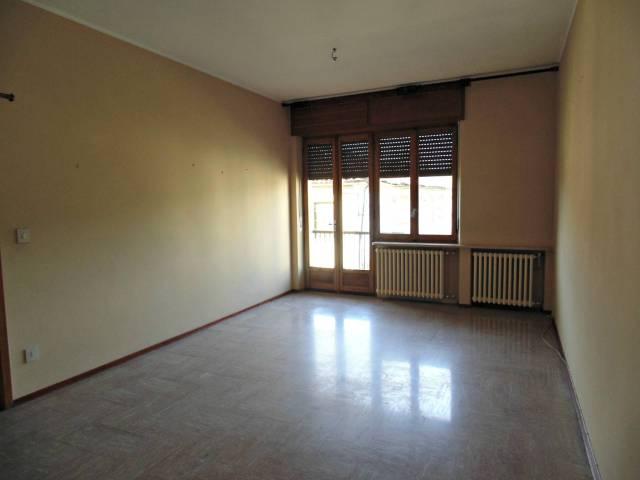 Appartamento in affitto a Castagnole delle Lanze, 3 locali, prezzo € 320 | Cambio Casa.it