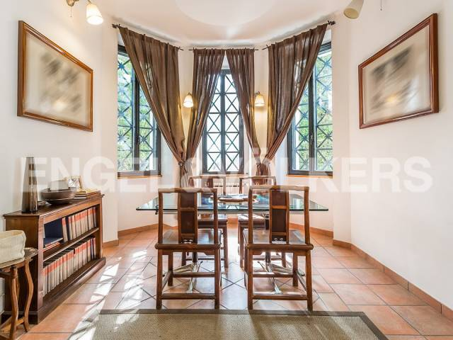 Appartamento in Vendita a Roma: 2 locali, 50 mq - Foto 1