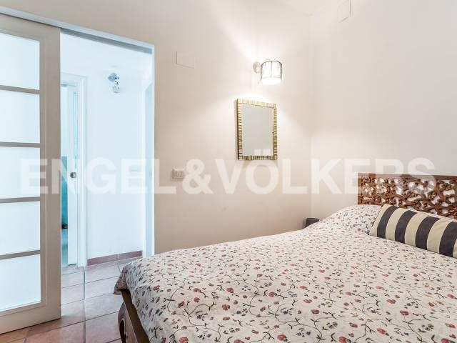 Appartamento in Vendita a Roma: 2 locali, 50 mq - Foto 5