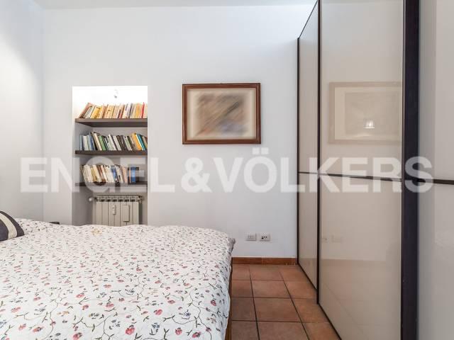Appartamento in Vendita a Roma: 2 locali, 50 mq - Foto 6